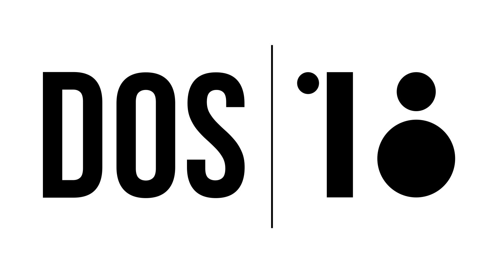 DOS18