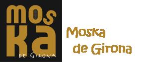 Cervesa Moska de Girona