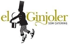 El Ginjoler
