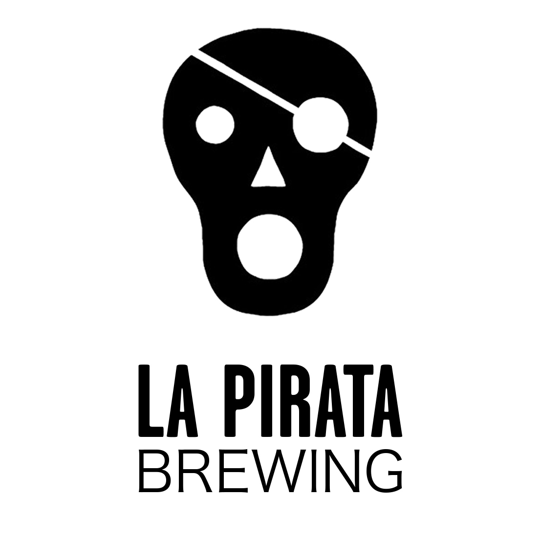La Pirata Brewing