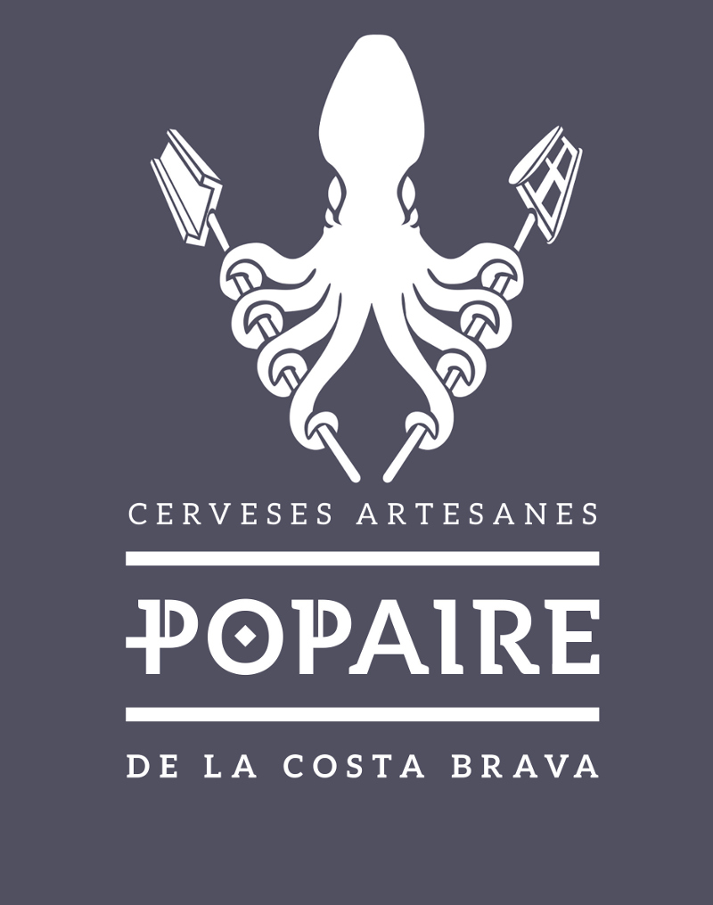 CERVESES POPAIRE