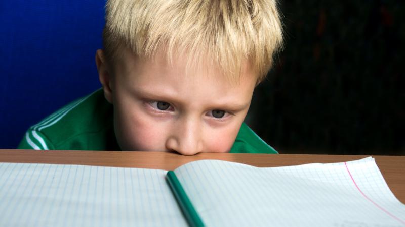 Tratamiento de dificultades de aprendizaje