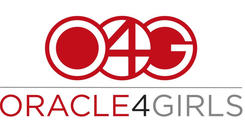 ORACLE 4 GIRLS