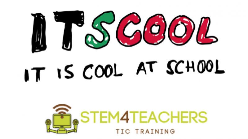 STEM 4 TEACHERS