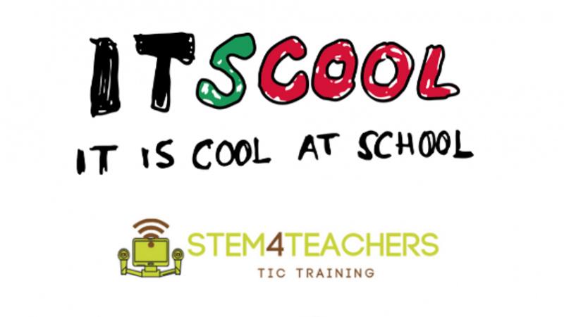 PROJECTE STEM 4 TEACHERS