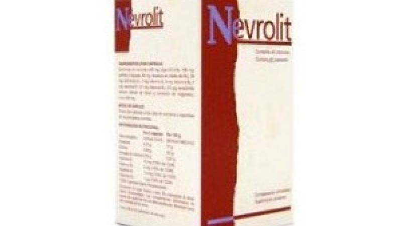 Nevrolit