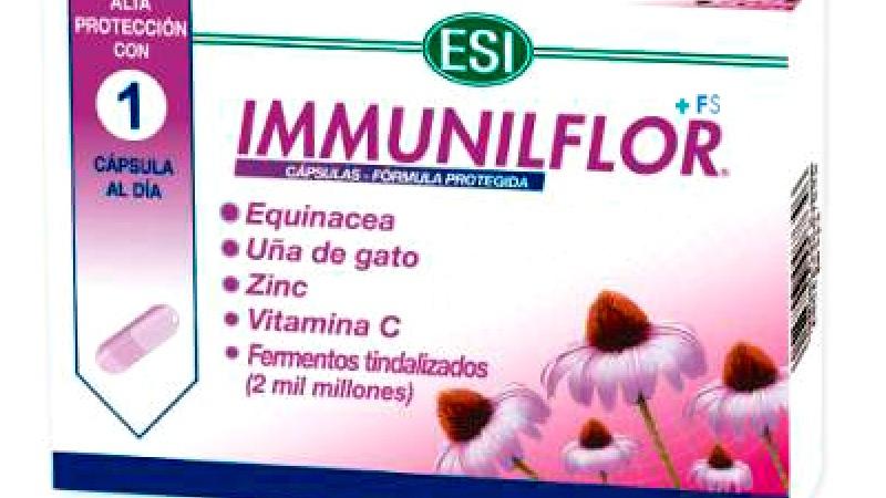 Immuniflor ESI