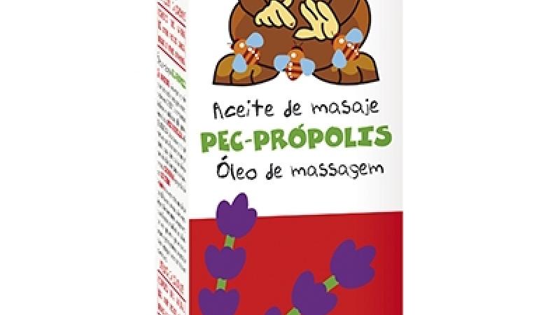 Aprolis Kids Oti Propol APROLI