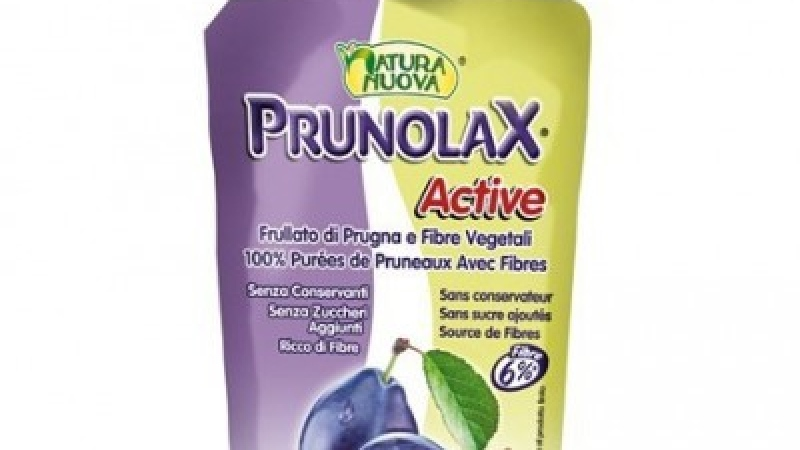 beguda prunolax activa prunabio duypack